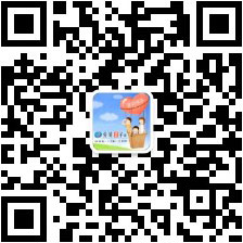qrcode_for_gh_6d4fd779fee3_258.jpg