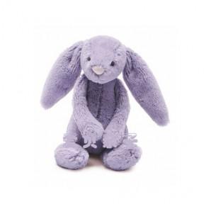 [6月爱币兑换专区]jellycat邦妮兔(31cm)