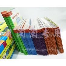 美国加州wonders分级阅读Leveled Readers点读版 GK/G1/G2(可选级别)