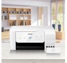 Epson 爱普生L3167/L3169 小白智慧打印机